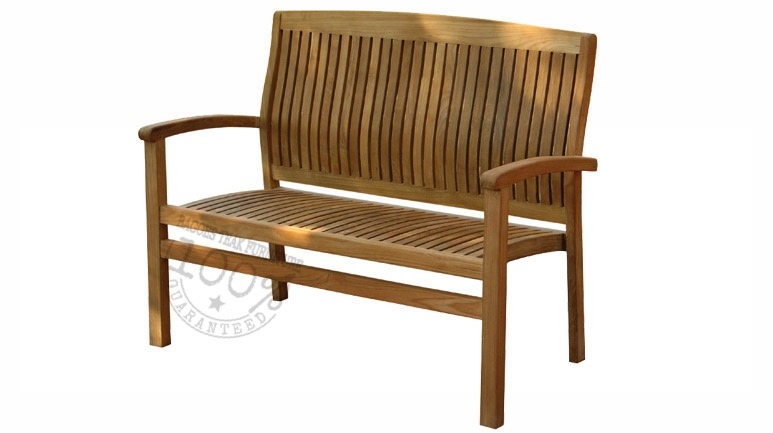 Tag  teak garden furniture maintenance. teak garden furniture maintenance   Boall Teak Furniture